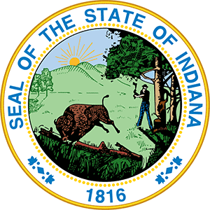 Medical Waste Regulations in Indiana