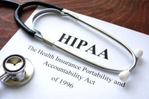 5 Facts about HIPAA Business Associate Agreements
